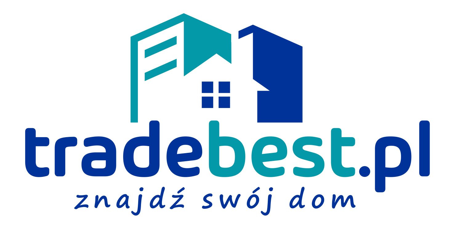 logo tradebest.pl